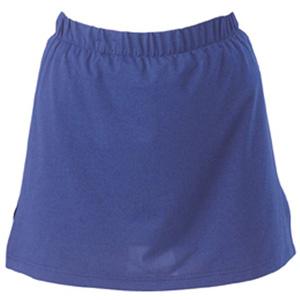 Skortz with Lycra Shorts – Jade Green