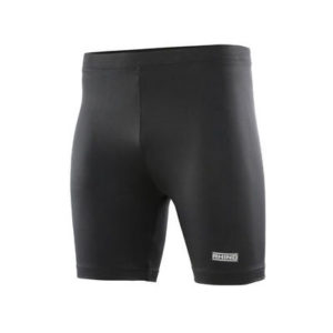 Rhino Baselayer Shorts – Black