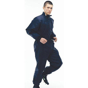 Training Sub Suits – Navy