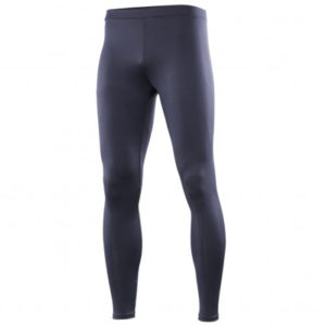 Rhino Baselayer Leggings – Navy