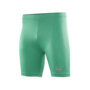 Rhino Baselayer Shorts – Green