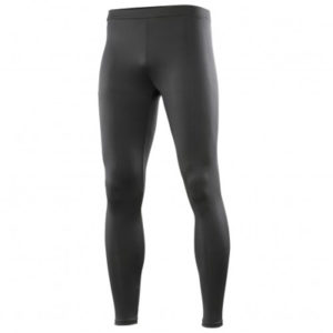 Rhino Baselayer Leggings – Black