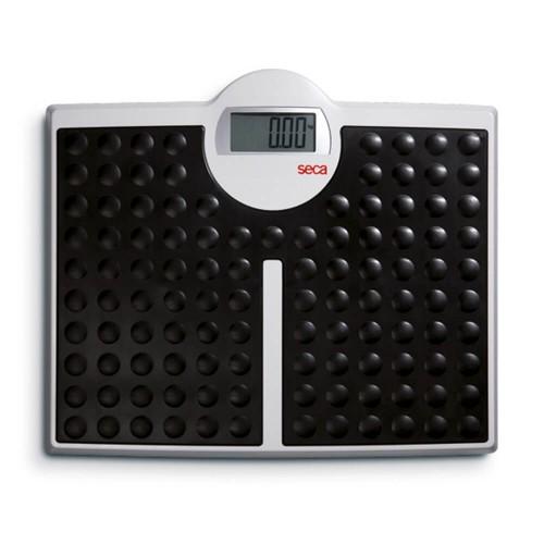 Seca 813 Compact Digital Floor Scale.