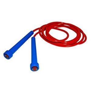 BXR Children's Speed Pro Skipping Rope 2.1m x 10