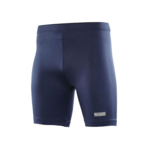 Rhino Baselayer Shorts – Navy