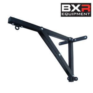 BXR 3ft Club Folding Wall Bracket