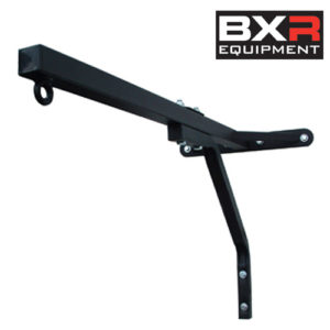 BXR 3ft Fixed Wall Bracket