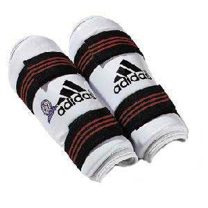 adidas W.T.F Recognized Forearm Protectors