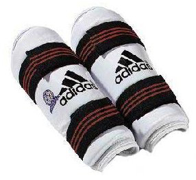 adidas WTF approved Shin Guards