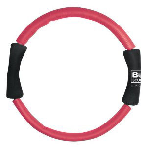 Body Sculpture Pilates Ring