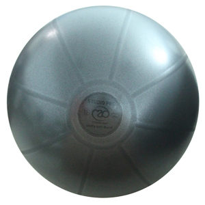 Fitness-Mad Studio Pro 500kg Anti-Burst Swiss Ball