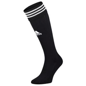 Adidas Performance Boxing Socks- White/Black
