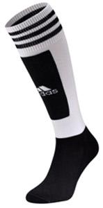 adidas Performance Weightlifting Sock