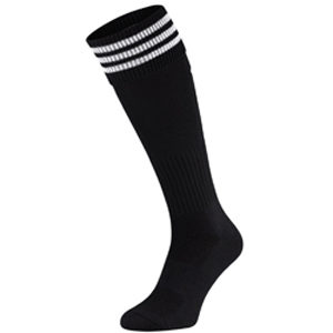 adidas Performance Boxing Sock
