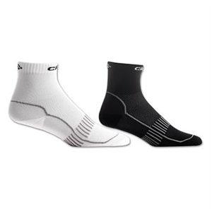 Craft Cool Socks – 2 Pack