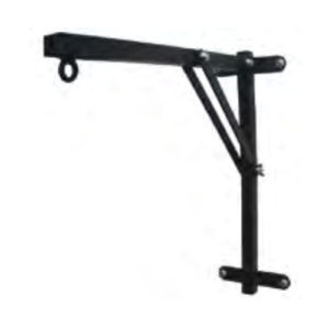 Tuf-Wear Heavy Duty Wall Folding Wall Bracket (86cm Arm)