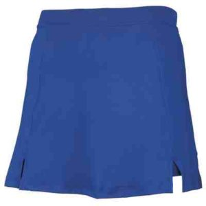 Rhino Women's Sports Performance Skort – Royal Blue
