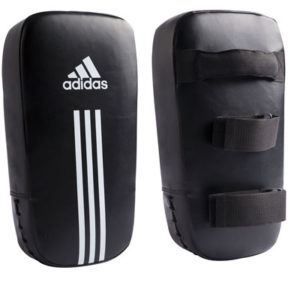 adidas Thai Shield