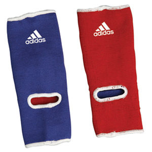 adidas Ankle Pad Reversible