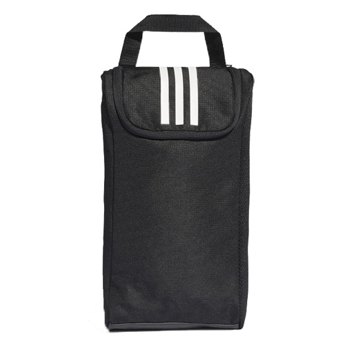 Adidas 3S Boxing Shoe/Glove Bag – Black