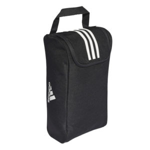 Adidas 3S Boxing Shoe/Glove Bag – Black