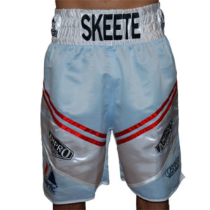 Ampro Special Made Boxing Shorts POA