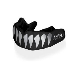 Ampro Custom Dentist Performance Mouth Guard – Venom