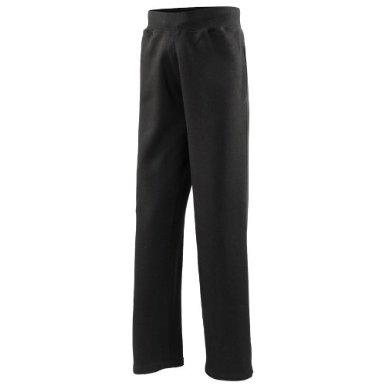 AWDis Campus Heavyweight Sweatpants – Grey