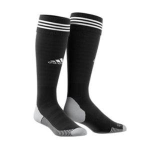 Adidas Performance Boxing Socks – Black/White