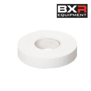 BXR Zinc Oxide Tape – 1.25cm