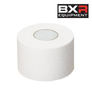 BXR Zinc Oxide Tape – 3.8cm