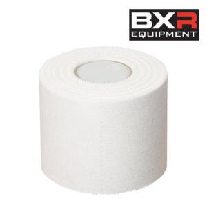 BXR Zinc Oxide Tape – 5cm