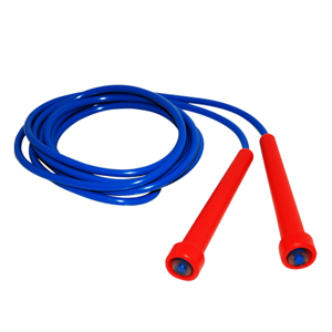 BXR Adult Pro Speed Skipping Rope 2.7m