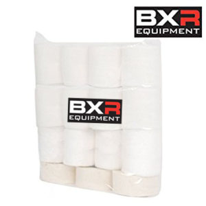 BXR Trainers and Coaches Pack – Tape and Gauze set
