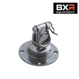 BXR Professional Speedball Swivel.