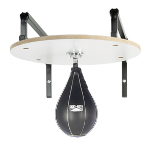 Pro-Box Club Speedball Platform