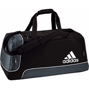 adidas CR Essential Team Bag XL