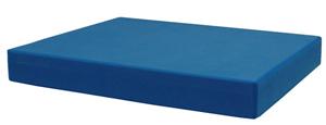 Pilates-Mad  Head Block 150x205x25mm Blue
