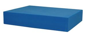 Pilates-Mad Sitting Block 320mm x 250mm x 60mm