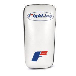 Fighting Sports Pro Punch & Kick Pad – Single
