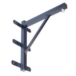 Pro-Box Heavy Weight Fixed Punch Bag Bracket – 3ft