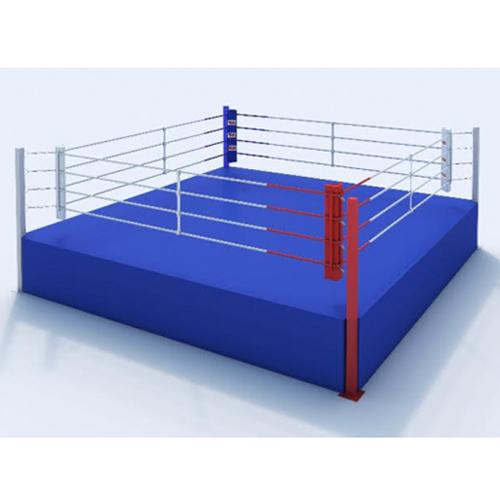 Pro-Box High Platfrom AIBA Tournament Ring