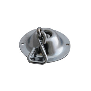 Pro-Box Hook Swivel