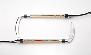 Cimac White Wood Lotus Kama