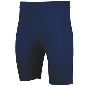 Lycra Support Shorts – Navy