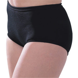 Girls & Womens Gym Knickers