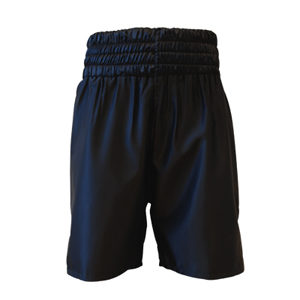 Special Made Plain Boxing Shorts