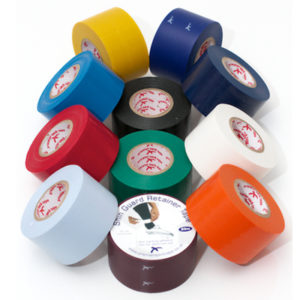 PST Premier Hand and Glove Tape – 38mm
