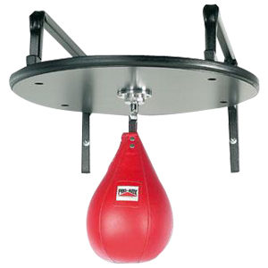 Pro-Box Professional Speedball Platform