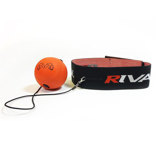 Rival Reflex and Reaction Ball